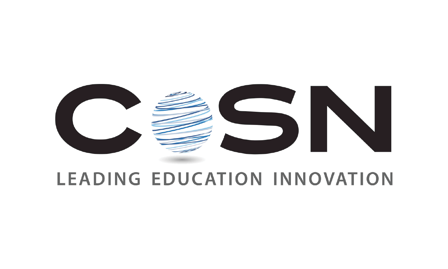 go to cosn page